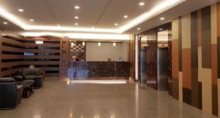 /de-de/sun-wang-hotel/hotel/nantou-tw.html?asq=jGXBHFvRg5Z51Emf%2fbXG4w%3d%3d