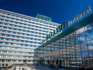 /ar-ae/malachite-hotel/hotel/chelyabinsk-ru.html?asq=jGXBHFvRg5Z51Emf%2fbXG4w%3d%3d