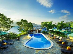 /ca-es/bastianos-lembeh-dive-resort/hotel/bitung-id.html?asq=jGXBHFvRg5Z51Emf%2fbXG4w%3d%3d