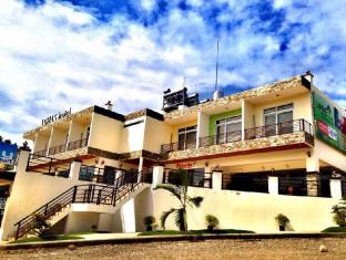 /ca-es/lohas-airport-hotel/hotel/cagayan-de-oro-ph.html?asq=jGXBHFvRg5Z51Emf%2fbXG4w%3d%3d