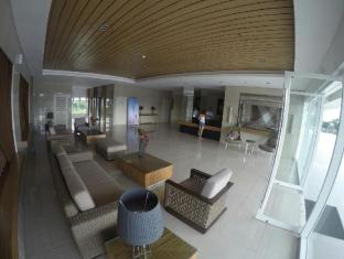 Cozy One Bedroom Unit in the Heart of Tagaytay