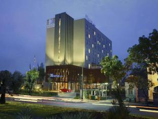 /da-dk/batiqa-hotel-jababeka/hotel/cikarang-id.html?asq=jGXBHFvRg5Z51Emf%2fbXG4w%3d%3d