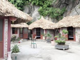 /ar-ae/vu-binh-stilthouse/hotel/cat-ba-island-vn.html?asq=jGXBHFvRg5Z51Emf%2fbXG4w%3d%3d