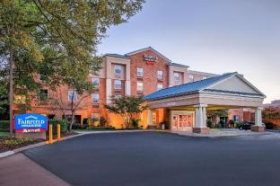 /cs-cz/fairfield-inn-suites-by-marriott-williamsburg/hotel/williamsburg-va-us.html?asq=jGXBHFvRg5Z51Emf%2fbXG4w%3d%3d
