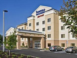 /de-de/fairfield-inn-and-suites-by-marriott-san-jose-airport/hotel/san-jose-ca-us.html?asq=jGXBHFvRg5Z51Emf%2fbXG4w%3d%3d