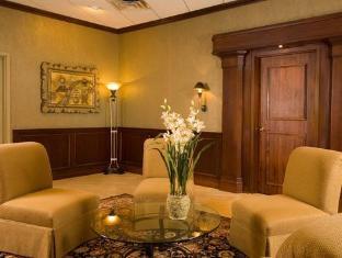 /ca-es/radisson-hotel-utica-centre/hotel/utica-ny-us.html?asq=jGXBHFvRg5Z51Emf%2fbXG4w%3d%3d
