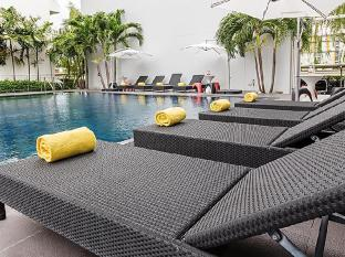 /ca-es/isanook-airport-residence/hotel/samut-prakan-th.html?asq=jGXBHFvRg5Z51Emf%2fbXG4w%3d%3d