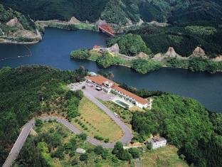 /cs-cz/shorenji-lake-hotel/hotel/mie-jp.html?asq=jGXBHFvRg5Z51Emf%2fbXG4w%3d%3d
