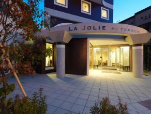 /bg-bg/la-jolie-motomachi-by-wbf/hotel/hakodate-jp.html?asq=jGXBHFvRg5Z51Emf%2fbXG4w%3d%3d