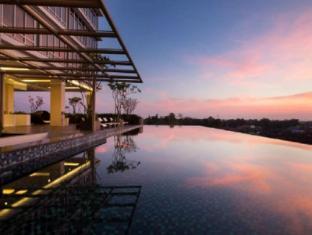 /id-id/best-western-premier-solo-baru/hotel/solo-surakarta-id.html?asq=jGXBHFvRg5Z51Emf%2fbXG4w%3d%3d