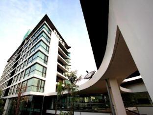 /da-dk/neca-complex-apartment/hotel/hat-yai-th.html?asq=jGXBHFvRg5Z51Emf%2fbXG4w%3d%3d