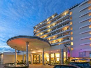 /de-de/bw-suite-belitung/hotel/belitung-id.html?asq=jGXBHFvRg5Z51Emf%2fbXG4w%3d%3d