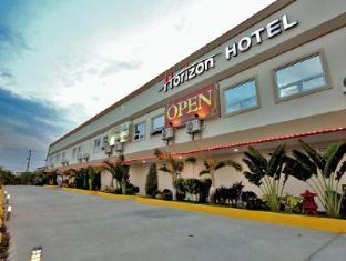 /de-de/horizon-hotel/hotel/subic-zambales-ph.html?asq=jGXBHFvRg5Z51Emf%2fbXG4w%3d%3d