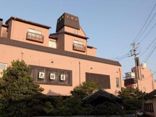 /bg-bg/ryokan-oomuraya/hotel/saga-jp.html?asq=jGXBHFvRg5Z51Emf%2fbXG4w%3d%3d