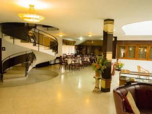 /ar-ae/hotel-12/hotel/mount-lavinia-lk.html?asq=jGXBHFvRg5Z51Emf%2fbXG4w%3d%3d