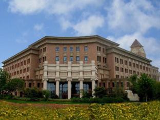 /da-dk/nanjing-yuhao-tangshan-hot-spring-hotel/hotel/nanjing-cn.html?asq=jGXBHFvRg5Z51Emf%2fbXG4w%3d%3d