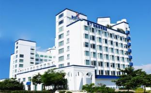 /cs-cz/boutix-hotel-kenting/hotel/kenting-tw.html?asq=jGXBHFvRg5Z51Emf%2fbXG4w%3d%3d