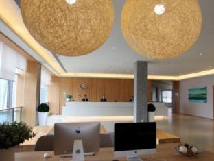 /da-dk/ji-hotel-chengdu-chunxi-road-branch/hotel/chengdu-cn.html?asq=jGXBHFvRg5Z51Emf%2fbXG4w%3d%3d