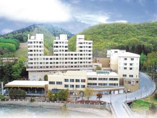 /ca-es/onneyu-hotel-shiki-heianno-yakata/hotel/kitami-jp.html?asq=jGXBHFvRg5Z51Emf%2fbXG4w%3d%3d