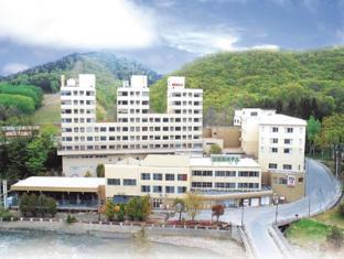 /de-de/onneyu-hotel-shiki-heianno-yakata/hotel/kitami-jp.html?asq=jGXBHFvRg5Z51Emf%2fbXG4w%3d%3d