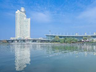 /da-dk/nanjing-shuguang-international-hotel/hotel/nanjing-cn.html?asq=jGXBHFvRg5Z51Emf%2fbXG4w%3d%3d