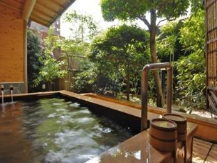 /de-de/nishimuraya-ryokan/hotel/yamaguchi-jp.html?asq=jGXBHFvRg5Z51Emf%2fbXG4w%3d%3d