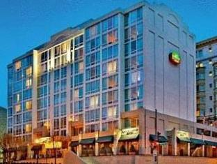 /nl-nl/courtyard-washington-dc-dupont-circle/hotel/washington-d-c-us.html?asq=jGXBHFvRg5Z51Emf%2fbXG4w%3d%3d