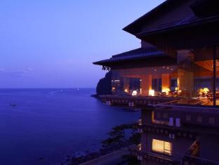 /cs-cz/ryokan-bousui/hotel/shizuoka-jp.html?asq=jGXBHFvRg5Z51Emf%2fbXG4w%3d%3d