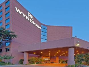 /de-de/wyndham-dallas-suites-park-central/hotel/dallas-tx-us.html?asq=jGXBHFvRg5Z51Emf%2fbXG4w%3d%3d