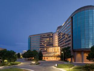 /da-dk/hyatt-regency-denver-tech-center/hotel/denver-co-us.html?asq=jGXBHFvRg5Z51Emf%2fbXG4w%3d%3d