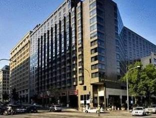 /cs-cz/jw-marriott-washington-dc/hotel/washington-d-c-us.html?asq=jGXBHFvRg5Z51Emf%2fbXG4w%3d%3d