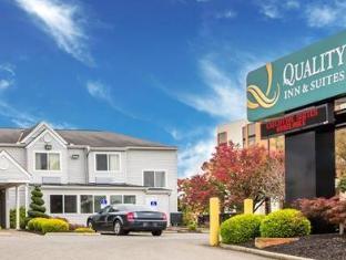 /cs-cz/quality-inn-and-suites-north-polaris-columbus/hotel/columbus-oh-us.html?asq=jGXBHFvRg5Z51Emf%2fbXG4w%3d%3d