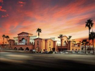 /zh-hk/silver-sevens-hotel-casino/hotel/las-vegas-nv-us.html?asq=jGXBHFvRg5Z51Emf%2fbXG4w%3d%3d