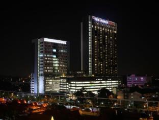 /zh-hk/the-pines-melaka/hotel/malacca-my.html?asq=jGXBHFvRg5Z51Emf%2fbXG4w%3d%3d