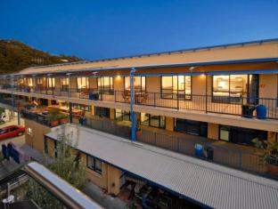 /bg-bg/saltwater-lodge/hotel/bay-of-islands-nz.html?asq=jGXBHFvRg5Z51Emf%2fbXG4w%3d%3d