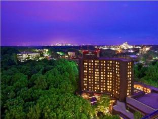 /da-dk/crowne-plaza-hotel-atlanta-perimeter-at-ravinia/hotel/atlanta-ga-us.html?asq=jGXBHFvRg5Z51Emf%2fbXG4w%3d%3d