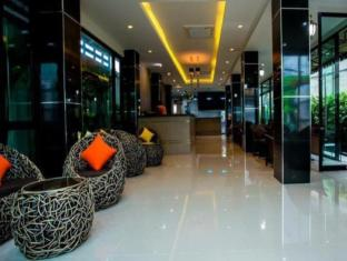 /ca-es/the-one-boutique-hotel/hotel/satun-th.html?asq=jGXBHFvRg5Z51Emf%2fbXG4w%3d%3d