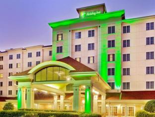 /bg-bg/holiday-inn-atlanta-airport-south/hotel/atlanta-ga-us.html?asq=jGXBHFvRg5Z51Emf%2fbXG4w%3d%3d