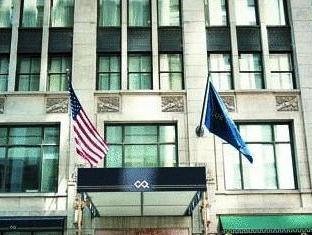 /cs-cz/club-quarters-hotel-central-loop/hotel/chicago-il-us.html?asq=jGXBHFvRg5Z51Emf%2fbXG4w%3d%3d