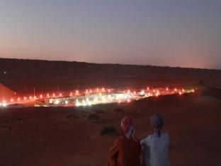 /de-de/bidiyah-desert-camp/hotel/wahiba-sands-om.html?asq=jGXBHFvRg5Z51Emf%2fbXG4w%3d%3d