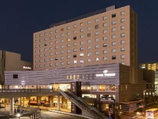 /de-de/hotel-terrace-the-garden-mito/hotel/ibaraki-jp.html?asq=jGXBHFvRg5Z51Emf%2fbXG4w%3d%3d