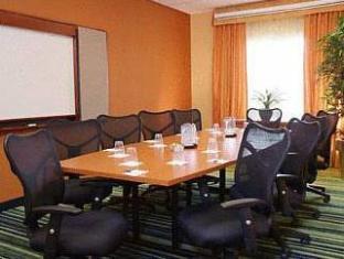 /cs-cz/fairfield-inn-suites-columbus-osu/hotel/columbus-oh-us.html?asq=jGXBHFvRg5Z51Emf%2fbXG4w%3d%3d