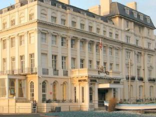 /nl-nl/royal-albion-hotel/hotel/brighton-and-hove-gb.html?asq=jGXBHFvRg5Z51Emf%2fbXG4w%3d%3d