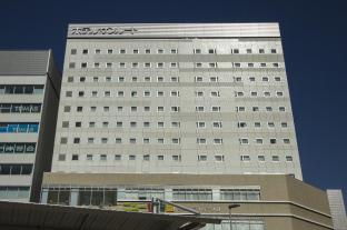 /cs-cz/hotel-sunroute-chiba/hotel/chiba-jp.html?asq=jGXBHFvRg5Z51Emf%2fbXG4w%3d%3d