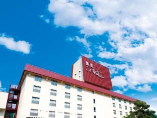 /ca-es/yuzawa-new-otani/hotel/yuzawa-jp.html?asq=jGXBHFvRg5Z51Emf%2fbXG4w%3d%3d