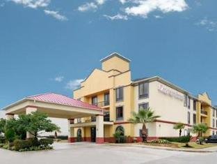 /ar-ae/comfort-suites-hwy-249-at-louetta/hotel/houston-tx-us.html?asq=jGXBHFvRg5Z51Emf%2fbXG4w%3d%3d