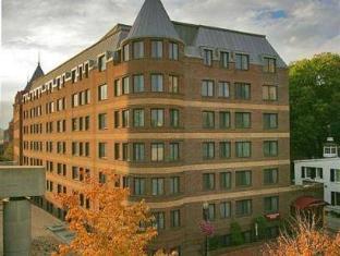 /cs-cz/georgetown-suites-harbour/hotel/washington-d-c-us.html?asq=jGXBHFvRg5Z51Emf%2fbXG4w%3d%3d