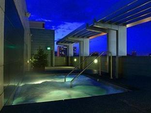 /da-dk/hyatt-regency-denver-at-colorado-convention-center/hotel/denver-co-us.html?asq=jGXBHFvRg5Z51Emf%2fbXG4w%3d%3d