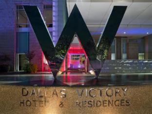 /de-de/w-dallas-victory/hotel/dallas-tx-us.html?asq=jGXBHFvRg5Z51Emf%2fbXG4w%3d%3d