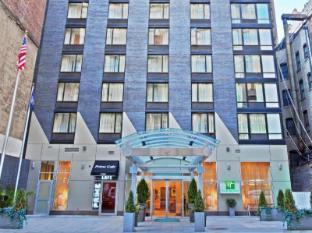 Holiday Inn NYC - Manhattan 6th Avenue Hotel